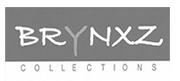 Brynx
